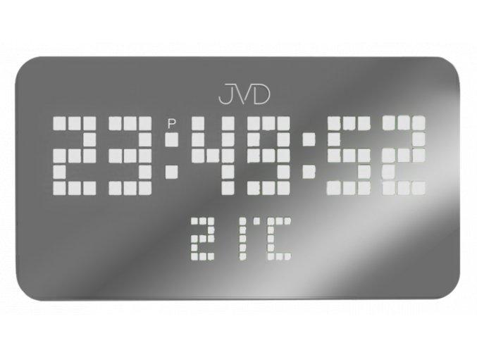 JVD SB2178.1