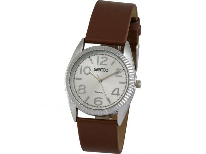 SECCO S A5004,2-261