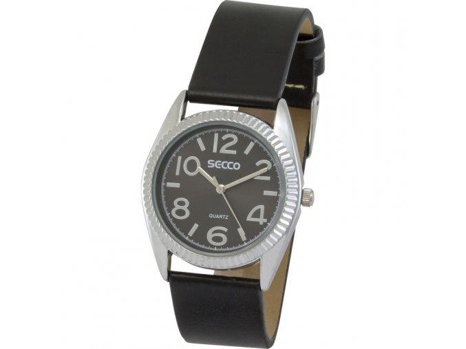 SECCO S A5004,2-263