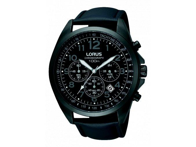 LORUS RT365CX9