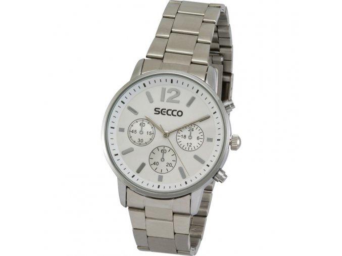 SECCO S A5007,3-291