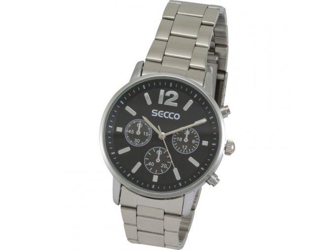 SECCO S A5007,3-293