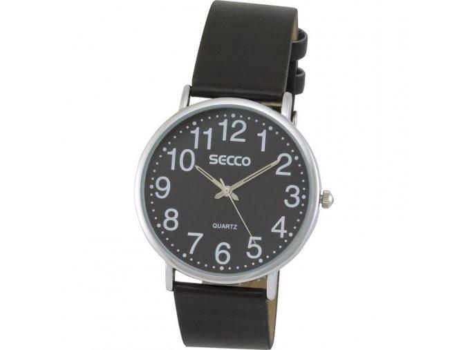 SECCO S A5005,1-213