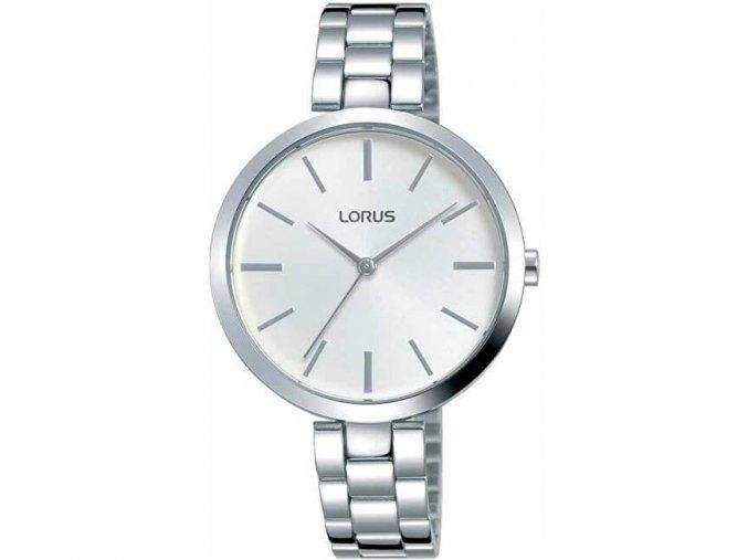 lorus rg207px9