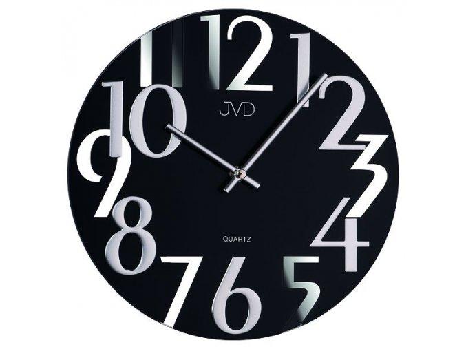 JVD HT101.2