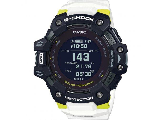 CASIO GBD H1000 1A7ER