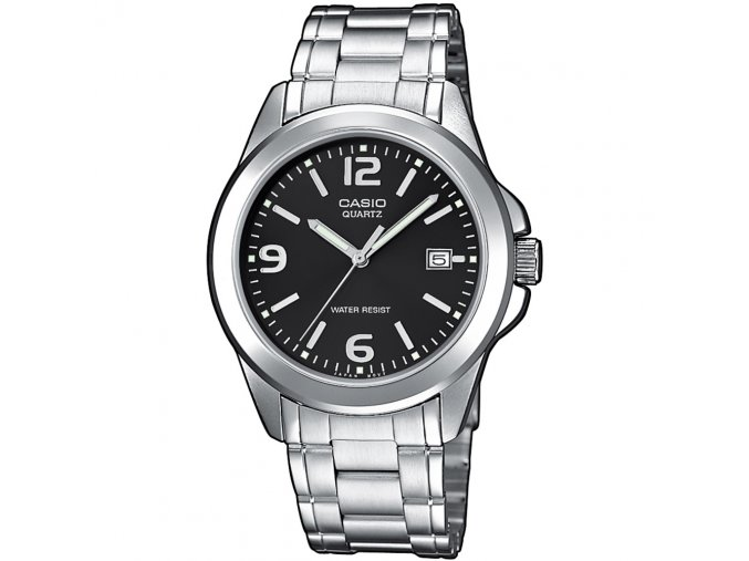 CASIO MTP 1259PD 1AEF
