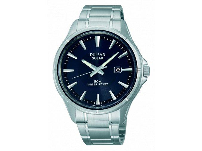 PULSAR PX3045X1