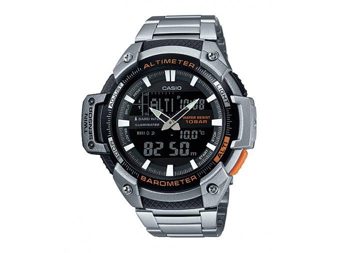 CASIO SGW-450HD-1BER