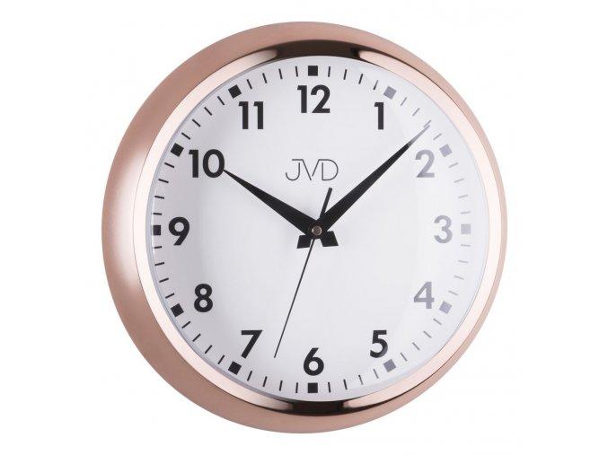 JVD HT077.1