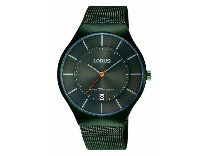 LORUS RS987BX9