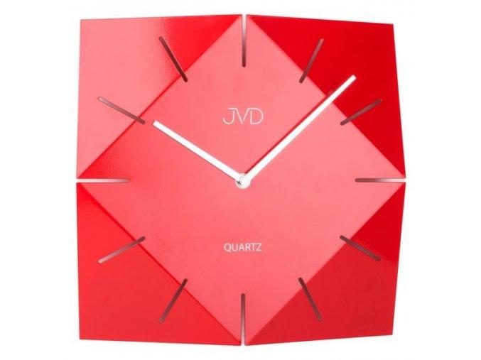 JVD HB21.1