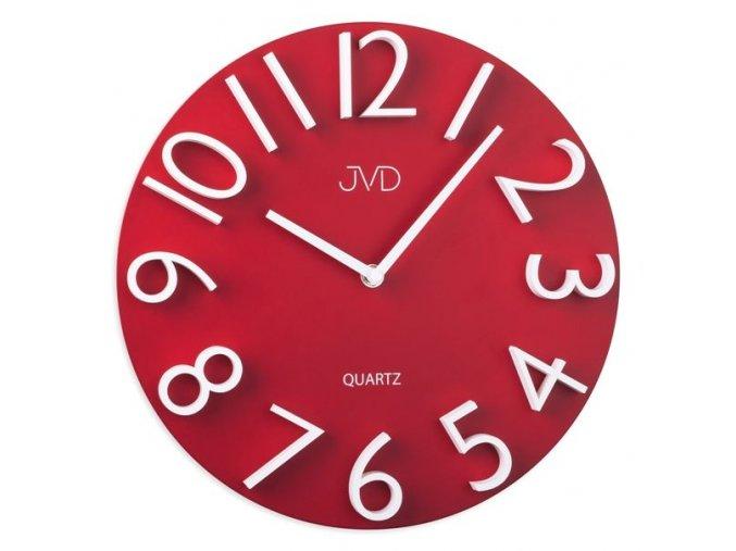 JVD HB22.3