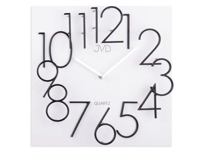 JVD HB24.3