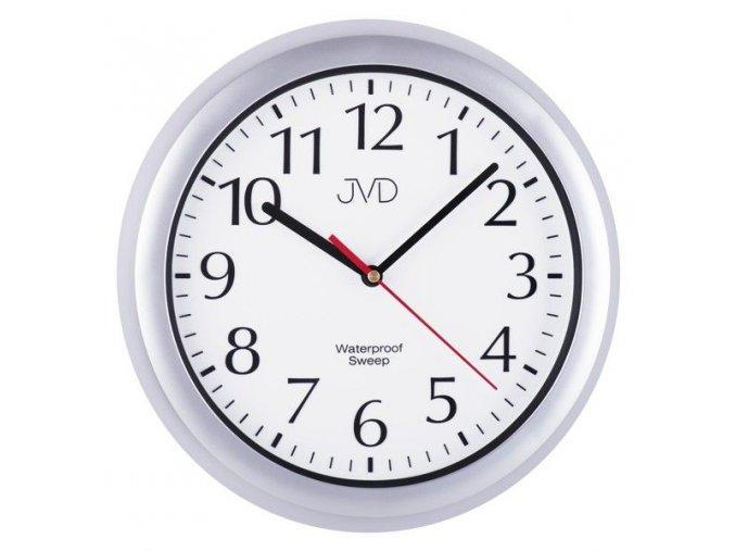JVD SH494.1