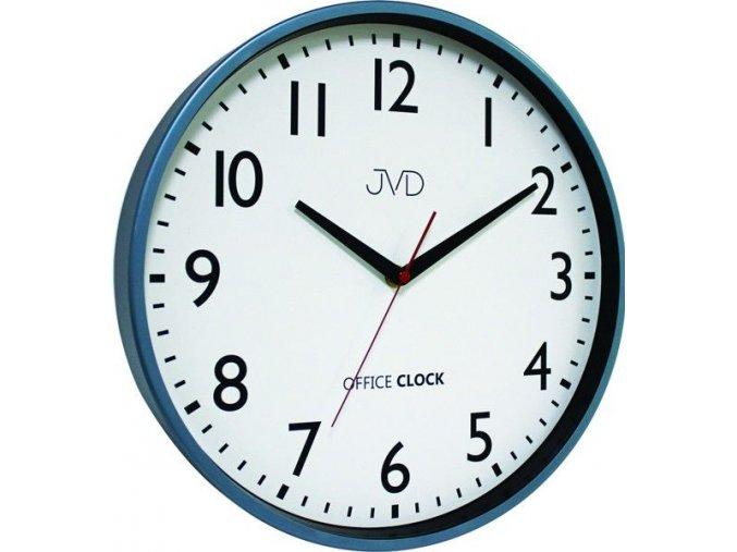JVD TS20.2