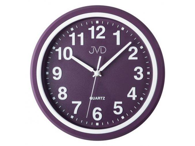 JVD HA47.2