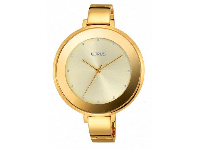 LORUS RG238LX9