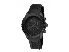 Wenger 01.0853.111 Roadster Chrono Black Night