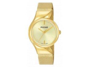 PULSAR PH8234X1