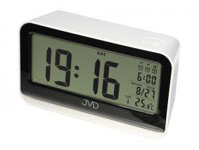 JVD SB130.3