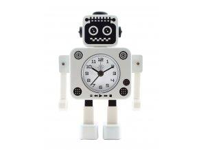 JVD ROBOT SRP2312.3