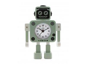 JVD ROBOT SRP2312.1