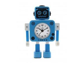 JVD ROBOT SRP2312.2