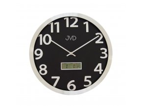 JVD HO047.1