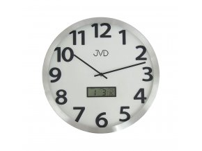 JVD HO047.2