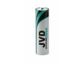 Alkalická tužková baterie AA