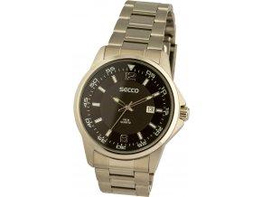 SECCO S A2688,3-203
