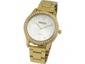 SECCO S A5006,4-114