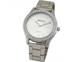 SECCO S A5006,4-234