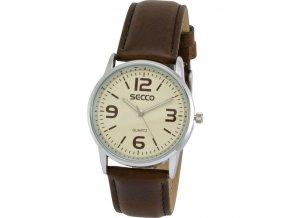 SECCO S A5012,1-202