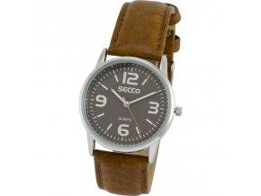 SECCO S A5012,1-205