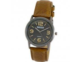 SECCO S A5012,1-403