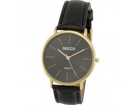SECCO S A5015,2-133