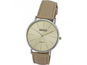 SECCO S A5015,2-232