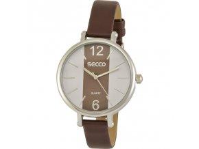 SECCO S A5016,2-203