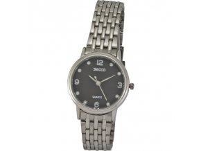 SECCO S A5503,4-203
