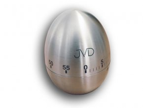 mechanicke kovove minutky jvd dm 76 krZ