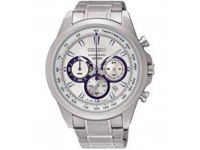 reloj seiko neo sports ssb239p1 1 89155