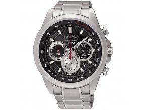 reloj seiko neo sports ssb241p1 1 89156