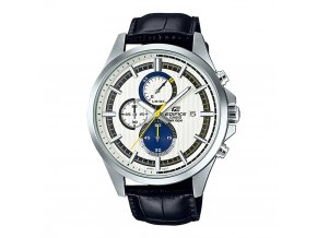 Casio Edifice EFV 520L 7AV