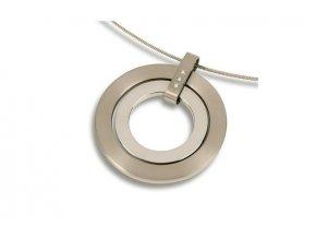 privesek boccia titanium 0741 03 1 v