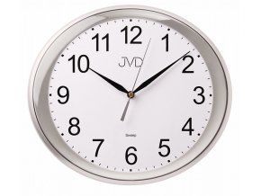JVD HP664.6
