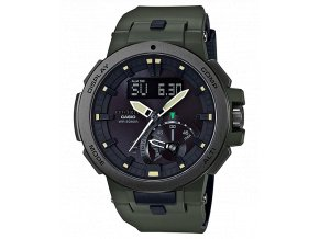 CASIO PRW 7000-3