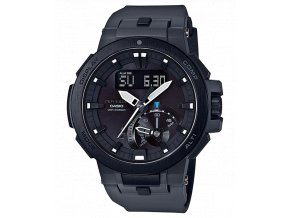 CASIO PRW 7000-8