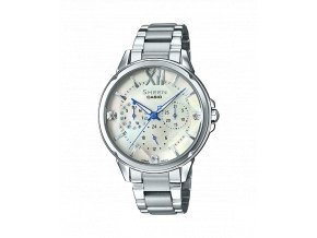 CASIO SHEEN SHE 3056D 7A